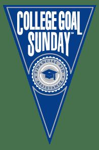 cgs-logo-left