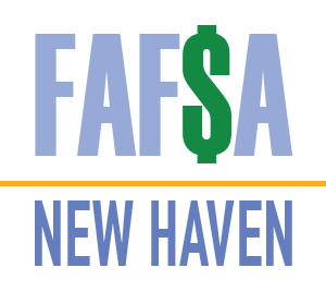 fafsa-new-haven-logo
