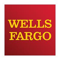 wells-logo